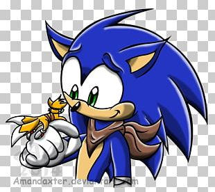 Sonic The Hedgehog Tails Sonic Chaos Amy Rose Ariciul Sonic PNG