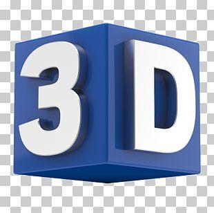 3D Computer Graphics Computer Monitors HDMI Computer-aided Design 1080p PNG