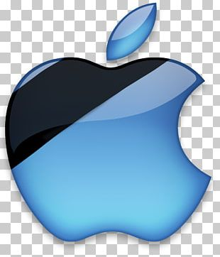 Apple Watch Logo IPhone App Store PNG