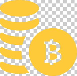 Bitcoin Virtual Currency Ethereum Computer Icons Initial Coin Offering PNG