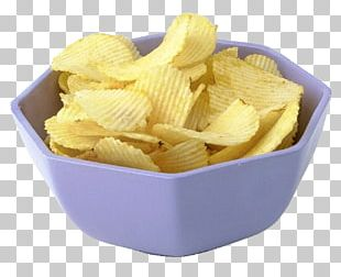 French Fries Snack Food Potato Chip PNG
