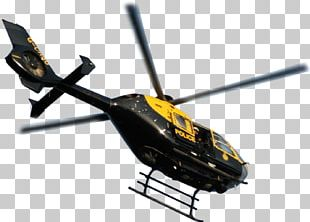 Helicopter Sussex Police NHIndustries NH90 Eurocopter EC135 Thames Valley Police PNG