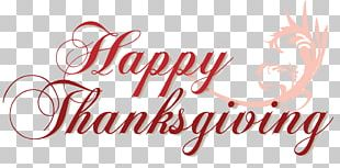 Thanksgiving Wish Happiness Quotation PNG