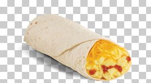 Burrito Bacon PNG