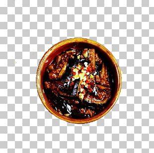 Chili Con Carne Lo Mein Braising Teriyaki Eggplant PNG
