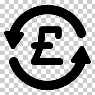 Currency Symbol Pound Sign Euro Sign PNG