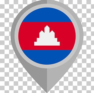 Flag Of Cambodia Flag Of Cambodia Computer Icons National Flag PNG
