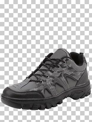 8845304e71678 Sports Shoes Amazon.com Asics Gel PTG Shoes PNG, Clipart, Adidas ...