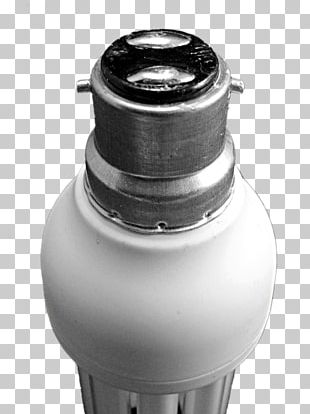 Incandescent Light Bulb Bayonet Mount Compact Fluorescent Lamp Edison Screw PNG