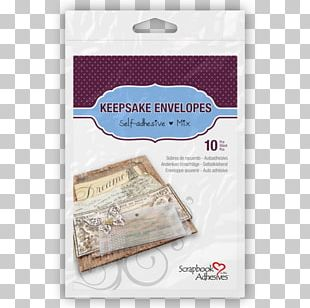 Paper Envelope Adhesive Plastic Postage Stamps PNG