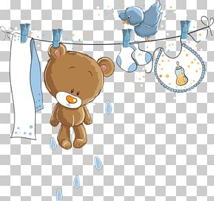 Wedding Invitation Baby Shower Paper PNG