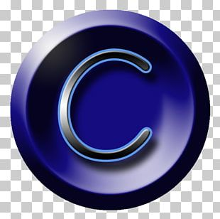 Advanced SystemCare Computer Icons Computer Software Uninstaller PNG