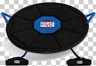 Balance Board Exercise Balls Physical Fitness PNG