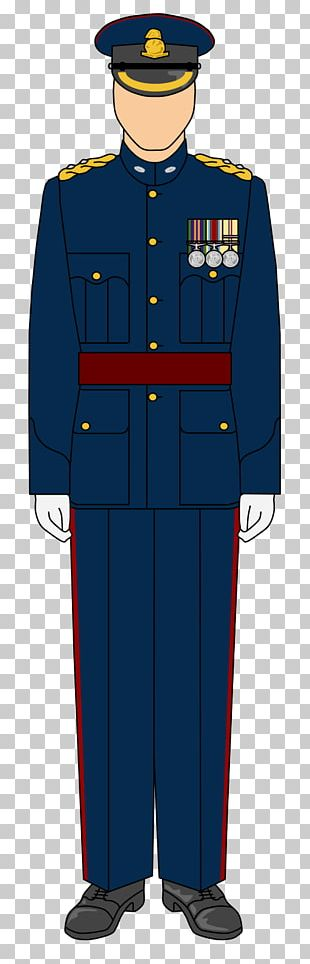 Military Uniform Uniforms Of The British Army Army Service Uniform PNG