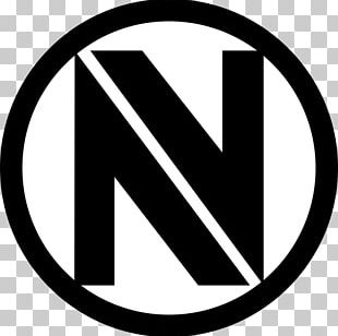Counter-Strike: Global Offensive League Of Legends Team EnVyUs Electronic Sports Video Game PNG