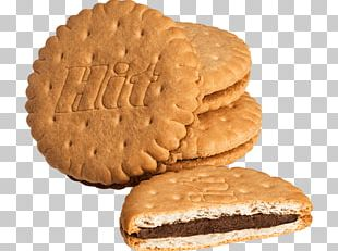 Peanut Butter Cookie Biscuits Bahlsen Sandwich Cookie PNG