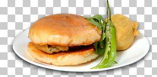 Slider Cheeseburger Buffalo Burger Veggie Burger Breakfast Sandwich PNG