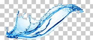 Water Stock Photography Illustration PNG