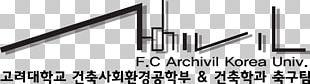 Architecture Korea University Civil Engineering Architectural Engineering Khoa Học Xây Dựng PNG