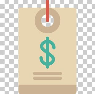 Computer Icons Business Price PNG