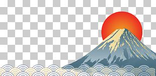 Japan Web Design HTML PNG