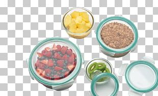 Tableware Plastic Glass Lid Container PNG