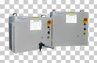 Laser Beam Welding Laser Engraving Fiber Laser Industry PNG