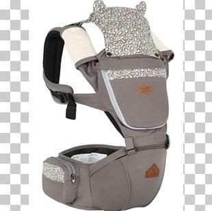 Infant Baby Transport Child Baby Sling Mother PNG