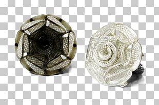 Light Liquid Crystal 3D Printing Printer Liquid-crystal Display PNG