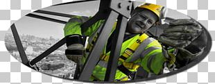 Personal Protective Equipment Delta Plus Falling Occupational Safety And Health Mode Of Transport PNG