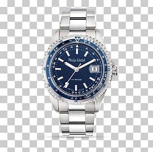 TAG Heuer Aquaracer Chronograph Watch TAG Heuer Aquaracer Chronograph PNG