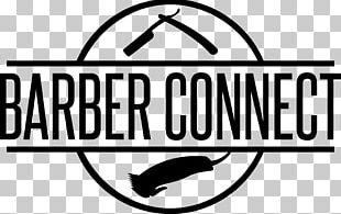 The International Centre Lloyd's Barber Shop Telford Razor PNG