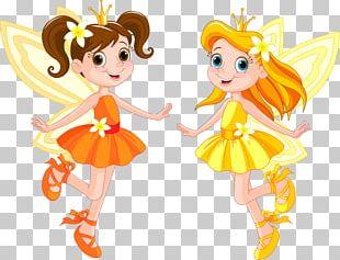 Tooth Fairy Disney Fairies PNG