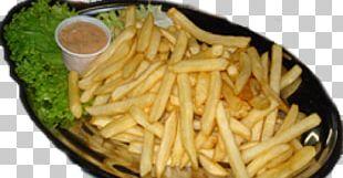 French Fries European Cuisine Junk Food Hamburger Vegetarian Cuisine PNG