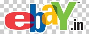 India EBay Online Shopping Discounts And Allowances Coupon PNG