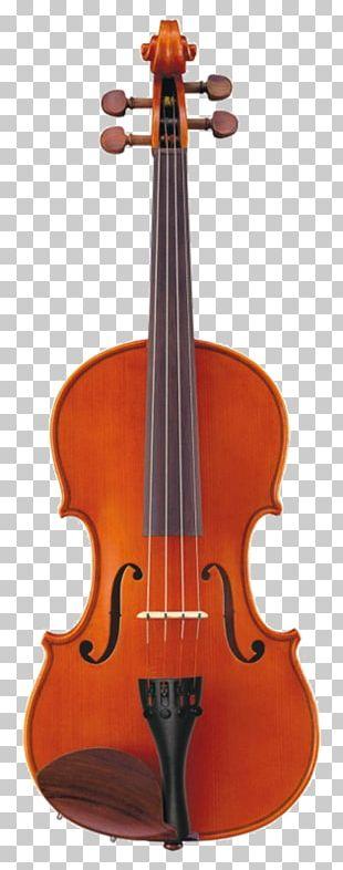 Violin Viola Musical Instruments Stradivarius PNG
