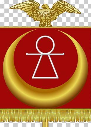 Western Roman Empire Ancient Rome Roman Republic Byzantine Empire PNG