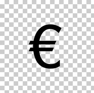 Currency Symbol Euro Sign Exchange Rate PNG