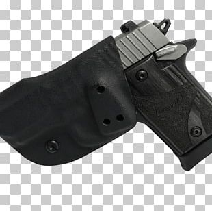 Gun Holsters Handgun The Cotswold Housekeepers Ltd Gold Star Holsters Black M PNG