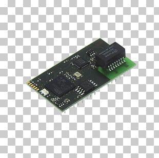 NVIDIA Tesla P4 Pascal Flash Memory PNG