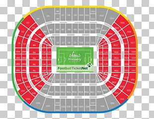 Stadium Arena PNG