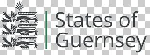 States Of Guernsey Health Care Health And Social Care Nursing Medicine PNG