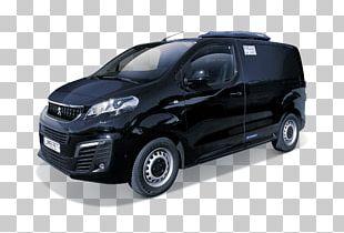Suzuki Swift Compact Van Compact Car Honda Odyssey PNG