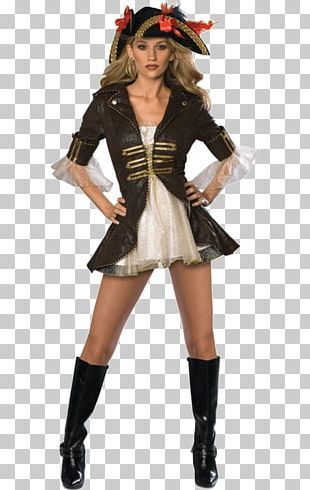 Costume Party Halloween Costume Clothing Woman PNG