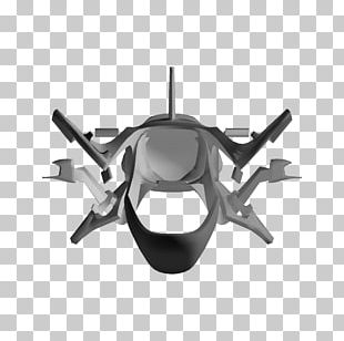 Helicopter Rotor Airplane Car PNG