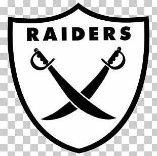 Oakland Raiders NFL Green Bay Packers American Football PNG