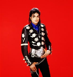 Bad Thriller Jackson Family Michael Jackson's This Is It PNG