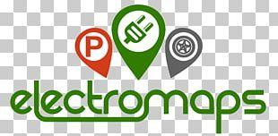 Business Logo Corporation Digital Marketing PNG