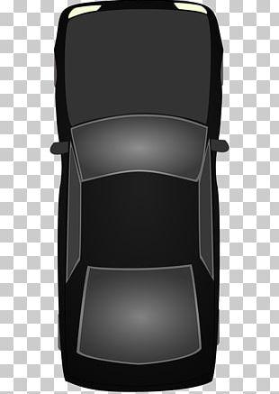 Car Chevrolet Master PNG