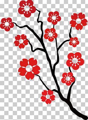 Floral Design Visual Arts PNG